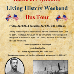 2016 LHW Bus Tour Flyer_2